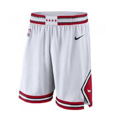 Баскетбольные шорты NBA 'Chicago Bulls'