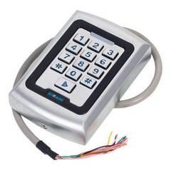 Контроллер-считыватель SR-SC150K