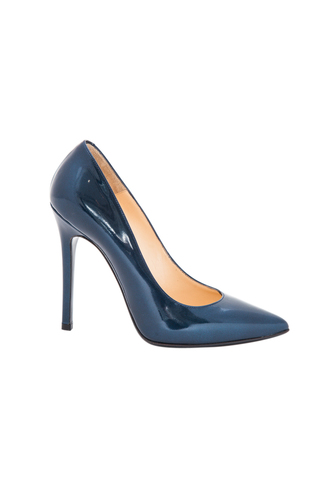 Женские туфли Nando Muzi модель 8524