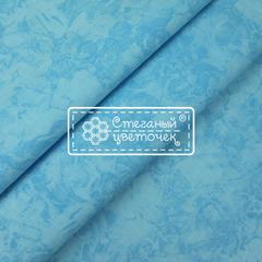 Ткань для пэчворка, хлопок 100% (арт. MM0706)