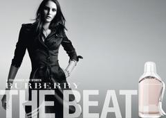 Burberry The Beat Eau De Parfum