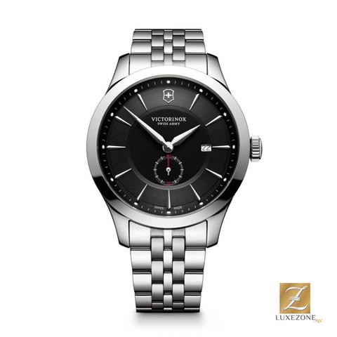 Victorinox 241762
