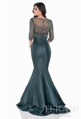 Terani Couture 1623M1862_2
