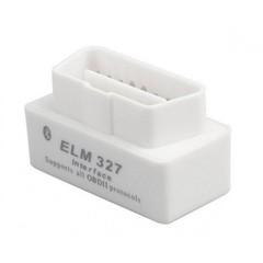 Фото Автоадаптер диагностический ELM 327 bluetooth v1.5 (PIC18F25K80)
