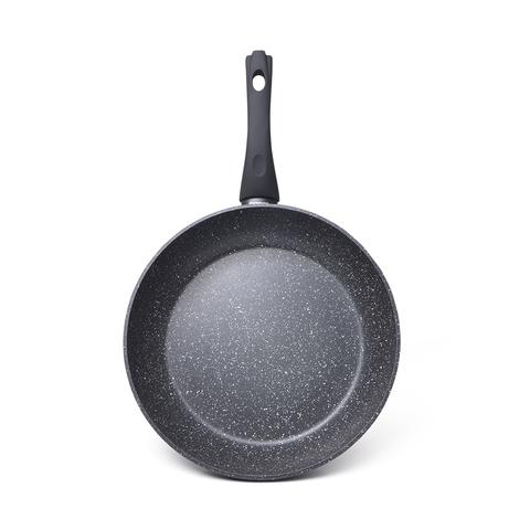 4624 FISSMAN Fiore Сковорода 28 см,  купить