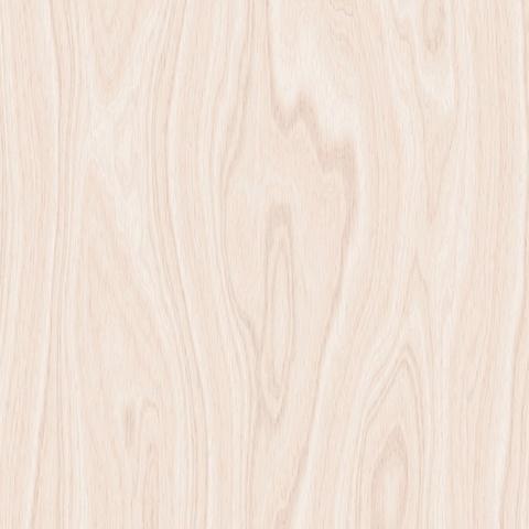 Плитка напольная Мирра  01-10-1-16-00-11-1669 385х385