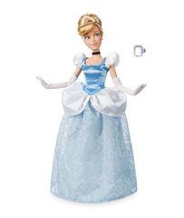 Кукла Золушка Принцессы Дисней (Disney) 30 см