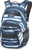 Картинка рюкзак для ноутбука Dakine Campus 25L Resin Stripe