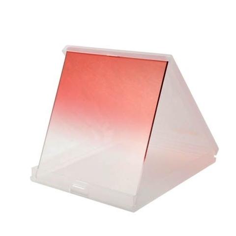 Градиентный фильтр Fujimi P-серия RED
