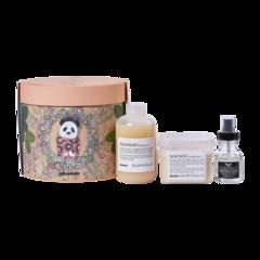 Подарочный Набор – Davines Nounou Wishing You Nourishing Moments