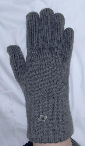 Перчатки LOTTO RIB GLOVE TOD Q1216