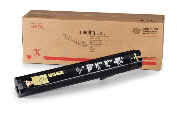 Xerox 108R00581