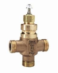 Клапан Schneider Electric V341-40-25