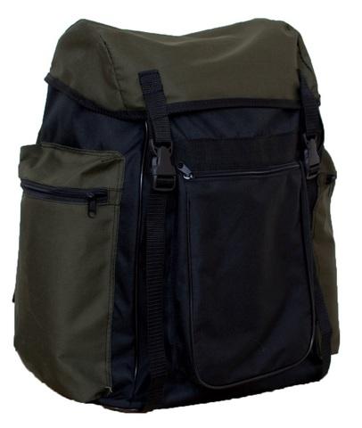 Рюкзак Пикник ( 36 литров)
