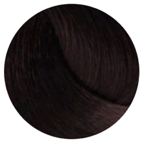 Goldwell Nectaya 4B (коричневый Гавана) - Краска для волос