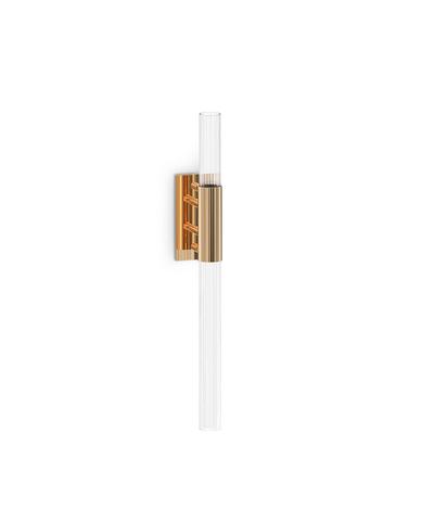Настенный светильник копия WATERFALL II by Luxxu