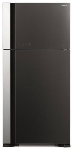 Холодильник Hitachi R-VG 662 PU7 GGR