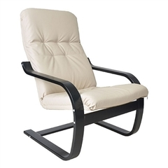 Кресло Сайма 018.001