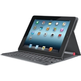LOGITECH_Solar_Keyboard_Folio_for_iPad.jpg