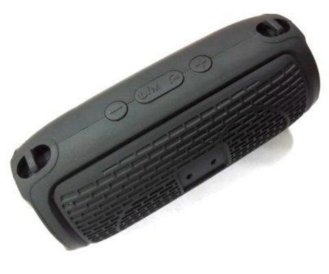 Bluetooth Колонка 1188