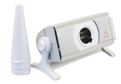 Облучатель ультрафиолетовый   ОУФд-01 «Солнышко»  (лампа ДКБ-5) - фото