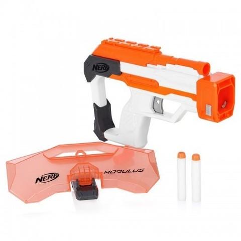 Nerf: Набор Модулус сет 3: Искусный защитник B1536
