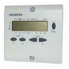 Siemens AZL52.40B1