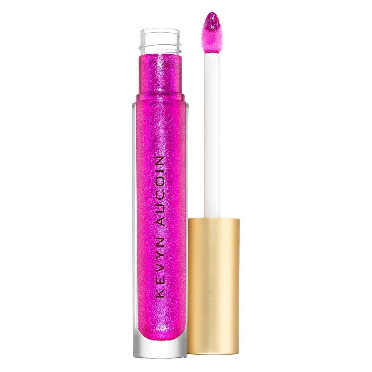 Блеск для губ The Molten Lip Color