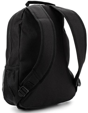Рюкзак UMBRO Team Backpack 751115U-091