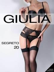 Чулки Segreto 20 Giulia