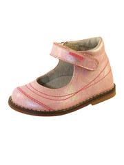 Туфли Котофей для девочки
