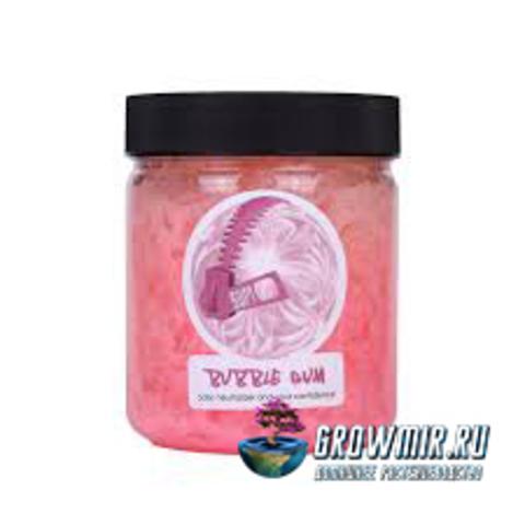 Нейтрализатор запаха, гель SUMO Bubble Gum 500 ml