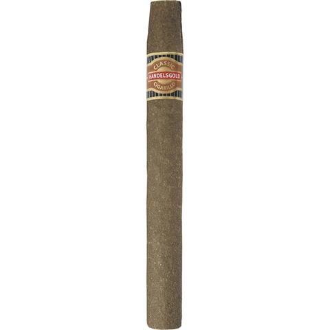 Сигары Handelsgold Classic Cigarillos