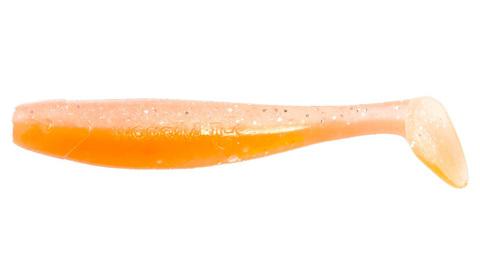 Мягкая приманка Lucky John MINNOW 2.2in (56 мм), цвет T27, 10 шт.