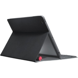 LOGITECH_Solar_Keyboard_Folio_for_iPad-2.jpg