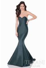Terani Couture 1623M1862_4