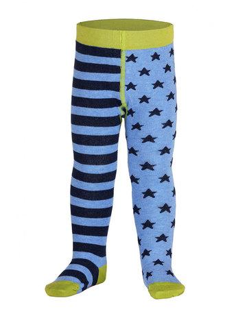 Детские колготки Tip-Top 14С-79СП Весёлые Ножки рис. 358 Conte Kids