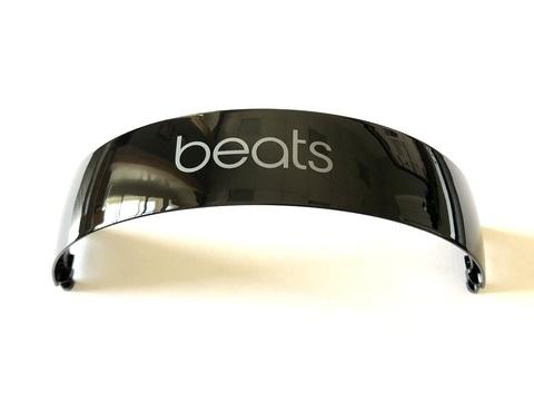 Дуга к наушникам Beats Studio 2.0 (Черный Глянец)