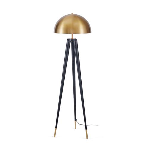 Напольный светильник 01-66 by Light Room