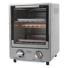 Настольная печка-духовка компактная