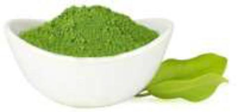 Чай Матча Зелёная, 50 г