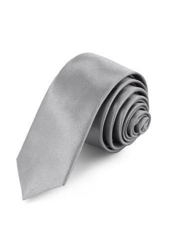 Carpenter-poly 5-серый одн.1.19
