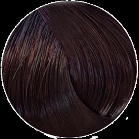 L'Oreal Professionnel Majirel 4.51 (Шатен красное дерево пепельный) - Краска для волос