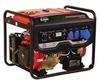 Генератор бензиновый ELITECH СГБ 9500Е