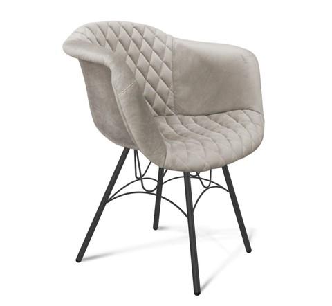 Стул/кресло