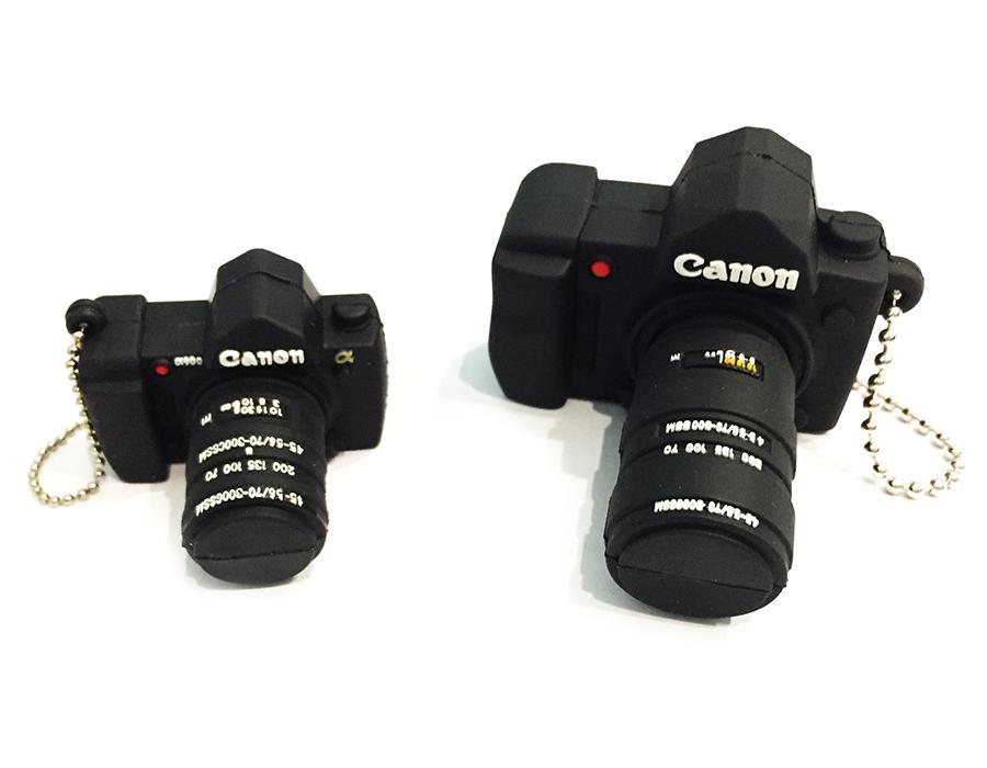 usb-флешка фотоаппарат big