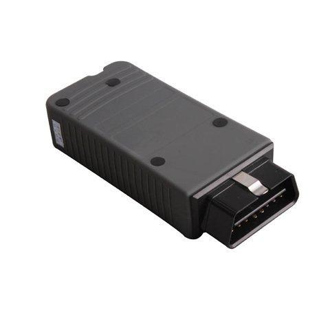 Автосканер VAS 5054a (VW, Audi)