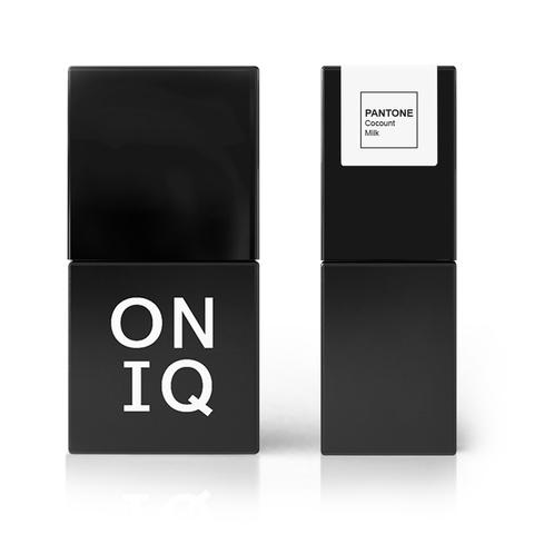 Гель-лак ONIQ 073