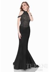 Terani Couture 1623M1874_2