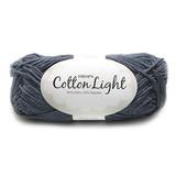 Пряжа Drops Cotton Light 26 джинс